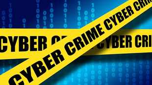 How to protect yourself against cybercrime