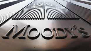 SA's credit rating unchanged as Moody's skips scheduled review