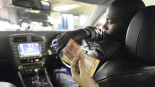 City of Cape Town in talks with Uber over extra licences