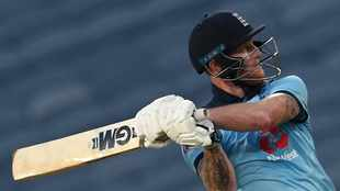 England stars told to put international duty ahead of IPL matches