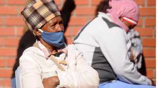 Masks vital in fight against Covid-19, study finds
