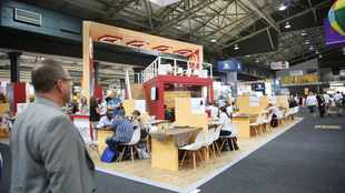 South Africa is travel ready: 'Tourism is more than game lodges, beach resorts and city breaks'