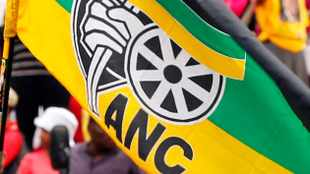 Rape accused ANC Mpumalanga leader and his stepson remanded in custody after brief appearance in court