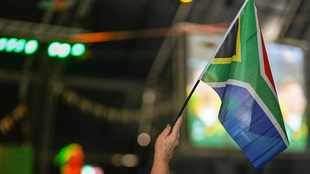 Where to watch the Rugby World Cup final in KZN