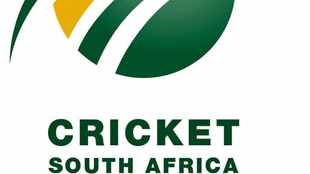 CSA concerned about 'unfounded allegations'