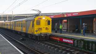 Metrorail adds Muizenberg and Fish Hoek stations to Southern Line