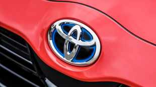 Toyota SA planning other affordable products to take up the Etios slack