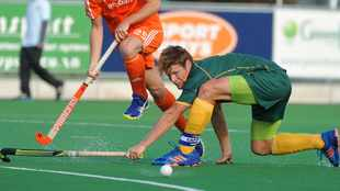 Baptism of fire for Proteas at Hockey World Cup after drubbing by India