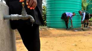 OPINION: SA's water problems worsened by corruption and poor management