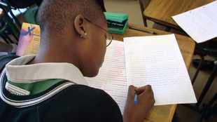 'Allowing EC matrics to write exams in isiXhosa a step in the right direction'