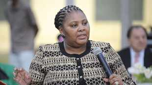 Defence minister to appear before MPs over Zim trip debacle