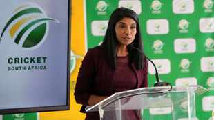 CSA and Sascoc negotiate, while Momentum to sever links with Cricket SA