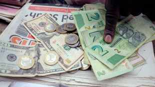Zimbabwe's new currency notes will drive up inflation – economists