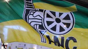 Public losing faith in ANC's resolve to hold corrupt leaders accountable