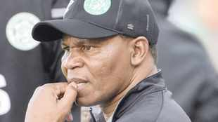 Bloemfontein Celtic will miss their supporters