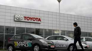 SA's Covid hit carmakers asks government to cut taxes on new cars