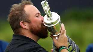 How Shane Lowry went from missing the cut to being the champion golfer of the year
