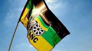ANC ordered to pay R102m after losing court case
