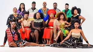 'Uzalo' goes off-air as production resumes