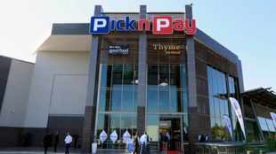Pick 'n Pay introduces digital receipts for Smart Shoppers