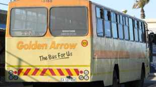 Golden Arrow drivers threaten to strike over change in employment conditions