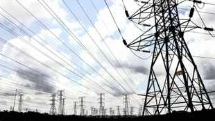 Eskom gives Free State municipality seven days to settle R5m debt