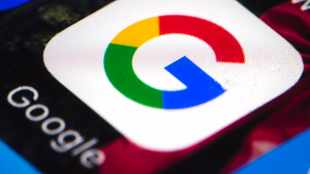 Google announces 30% fee on all apps, developers cry foul