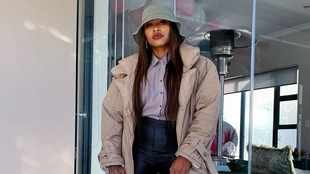 DJ Zinhle shocked by companies asking for free performances during Covid-19