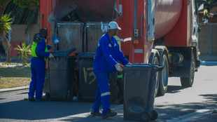 Municipalities must think and operate like businesses to sustain themselves