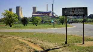 Documents will shed light on Rooiwaal irregularities linked to R295m tender - ActionSA