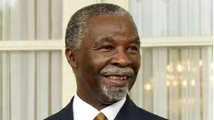 OPINION: Thabo Mbeki School  is what's needed for a pan Africanist future