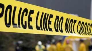 A 29-YEAR-OLD Walter Sisulu University student was arrested after he allegedly stabbed a fellow student to death during an argument