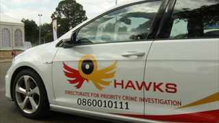 A Durban cop who who allegedly took a R4 000 bribe and R400 to buy lunch from a motorist accused of drunken driving case has been arrested.