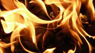 A Durban woman was doused with petrol and set alight after being accused of being involved in withcraft. Picture: Pixabay