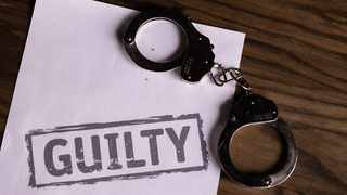 A Mpumalanga man who raped seven people between May and June 2018 has been slapped with two life sentences and a further 75 years. Picture: Pexels