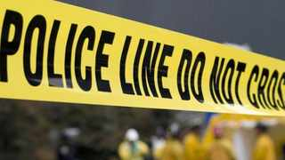 A Mpumalanga police officer was shot and bundled in the boot of a car just days after two charred bodies of North West cops were found in their state vehicle.