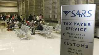 A Reservoir Hills woman was sentenced to 10 years in prison for submitting fraudulent claims for Value-Added Tax (VAT) to the SA Revenue Services. File Picture.