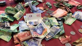 A Western Cape High Court judge has ordered the Road Accident Fund (RAF) to compensate a man for loss of a lifetime income after a 2017 car accident. Picture: Ian Landsberg/ Afrcan News Agency (ANA).
