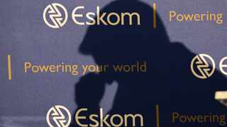 A court has ruled that Eskom cannot cut electricity to struggling municipalities. Picture: African News Agency (ANA)