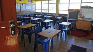 A former KwaZulu-Natal school teacher who allegedly submitted a false National Diploma in Education was charged for fraud and released on R2 000 bail. Picture Courtney Africa/African News Agency(ANA)