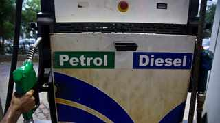 A new fund has been created to lower the entry barriers into fuel retail franchising. Photo: AP
