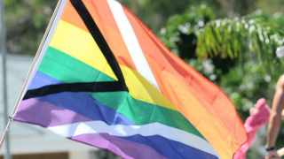 A petition has been started by an LGBT non-profit organisation, the Triangle Project, seeking justice for the queer learners. File picture: Gareth Smit/African News Agency (ANA) Archives