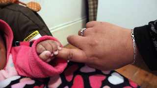 A service to welcome back mothers who have stopped their antiretroviral treatment has been launched by post-natal clubs in Khayelitsha. File Picture: Dimpho Maja/African News Agency (ANA)