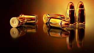 A teenager was shot multiple times in Mobeni Heights earlier this week Picture: Pixabay