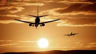 ATTER Pathology Services' Travel Pass from IATA opens door for international travel return. Picture: Pixabay