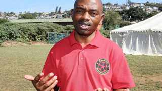 Abahlali baseMjondolo had declared its support for the DA in KwaZulu-Natal, but never endorsed the DA in the Western Cape, national leader Sbu Zikode said.