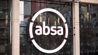 Absa, is considering implementing a new black broad-based economic empowerment ownership (B-BBEE) composing up to 8 percent of its share capital, which equals to about R9.4 billion. Photo: Supplied