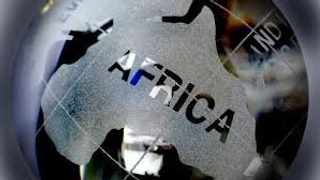 According to law firm Baker McKenzie's latest report, multilateral and bilateral lending into Africa has declined – with investment levels falling successively in 2019 and 2020 to $55 billion and $31bn, respectively. File photo.