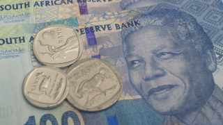 According to the researchers there are 34 socially perceived necessities (SPN) defined as needs to achieve a dignified life for all. The cost of these 34 SPNs is R7 911 per person. File picture: Henk Kruger/African News Agency (ANA)