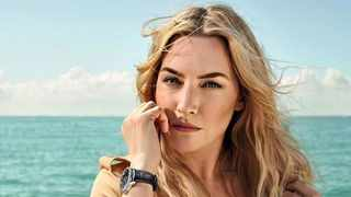 Actress Kate Winslet. Picture: Instagram/kate.winslet.official